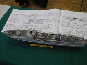 DSCN1126